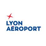 Logo-lyon-st-exupery